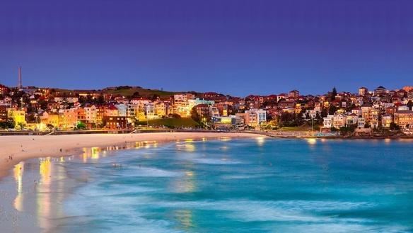 australia-Bondi-Beach 2