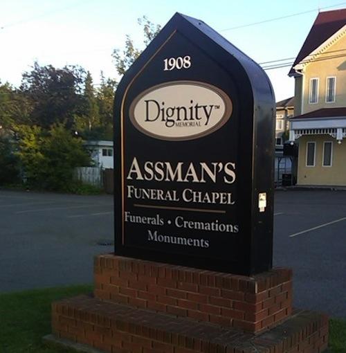 Assmans