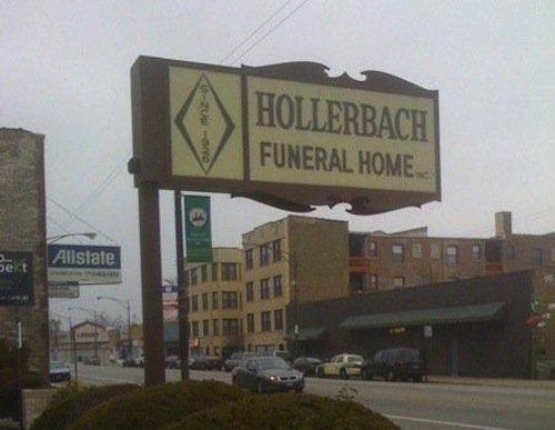 Hollerbach