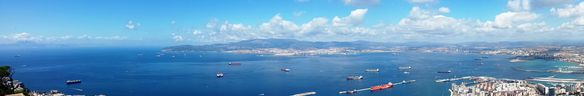 View_from_top_of_Gib_rock 2