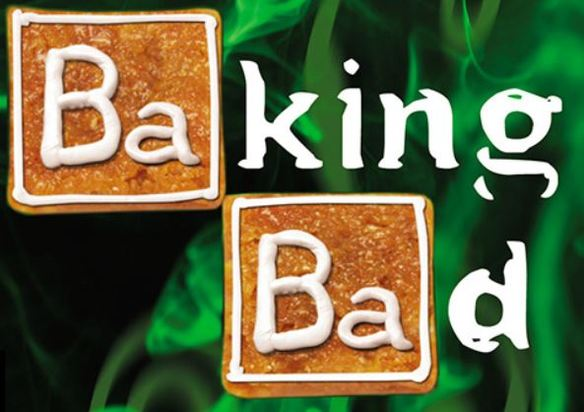 baking bad 2