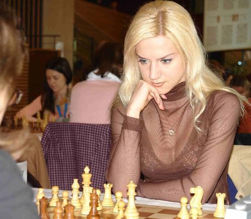 anna-sharevich 2