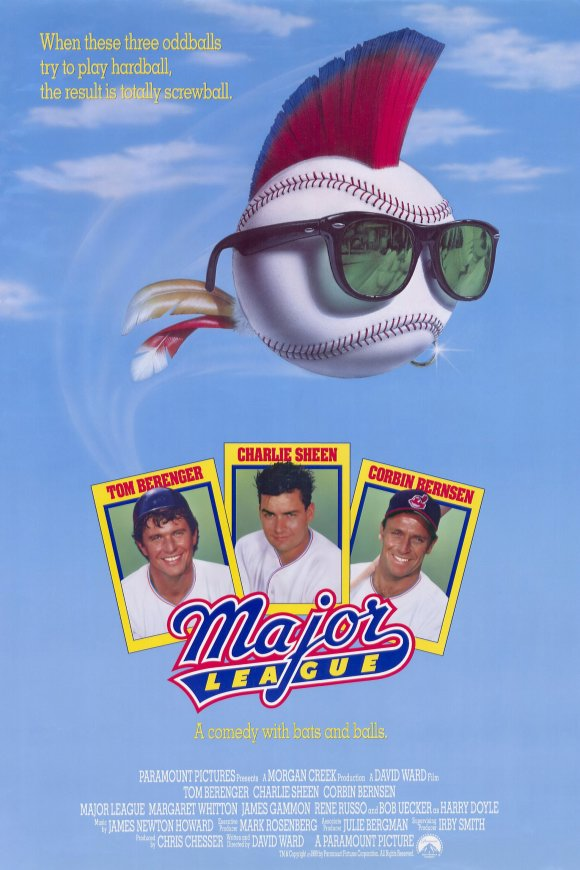 major-league-movie-poster-1989-1020196816 2