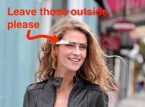 no-google-glass-600x444 2