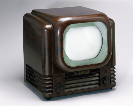 first-television 3