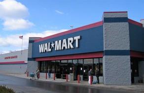 Walmart_exterior 2
