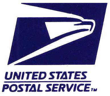 postal-service 2