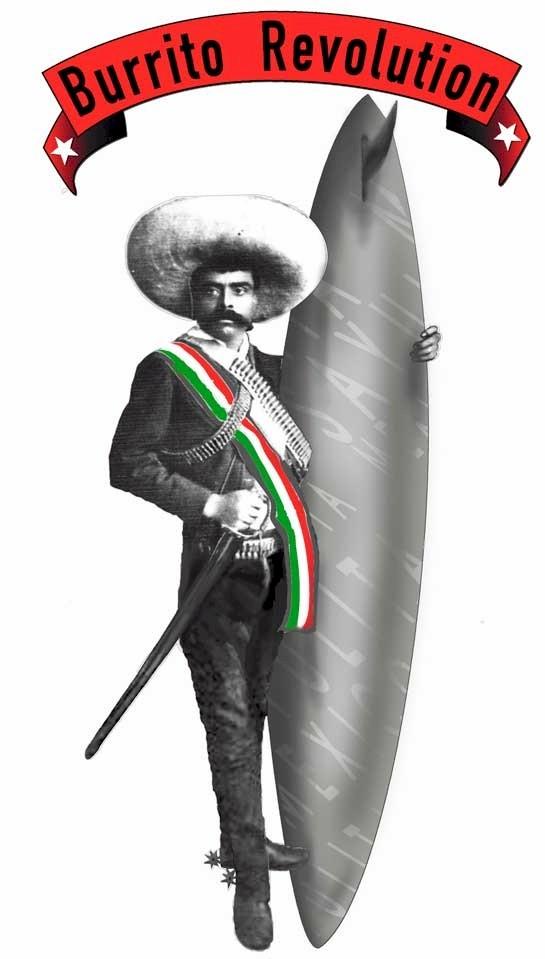 burrito-rev