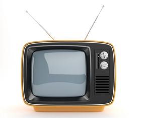 TV-shutterstock_23301313 4