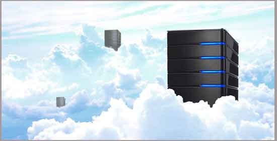 cloud-server-hosting-opt 3
