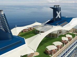 cruise 4