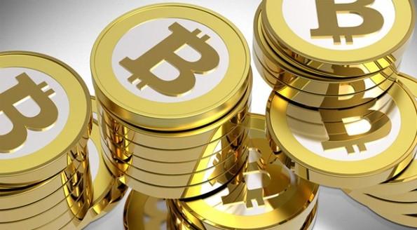 bitcoins-640x353 2